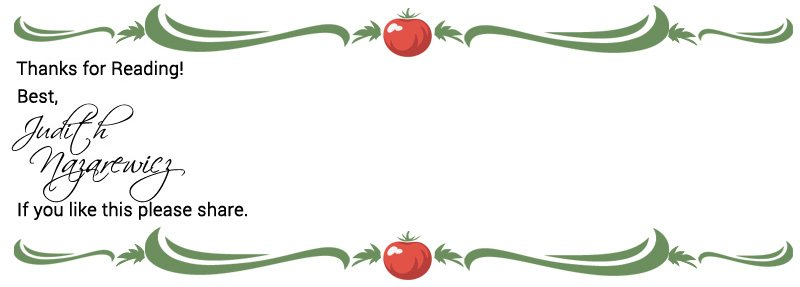 -Growing tomatoes 4 you signature